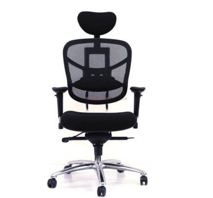 איך בוחרים כסאות מנהלים?