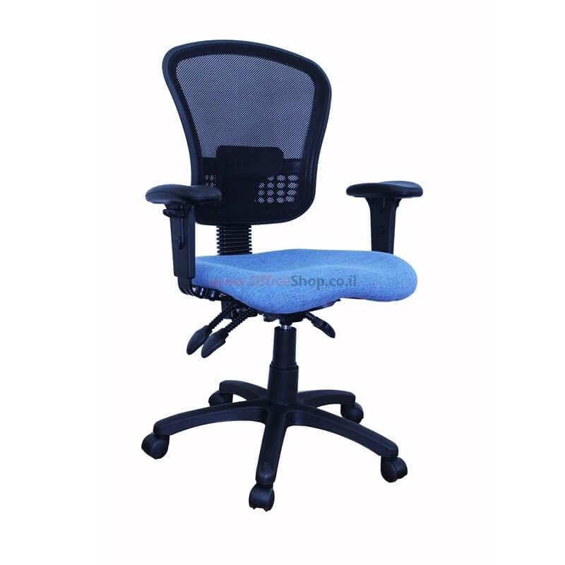 איך בוחרים כסאות מזכירה?