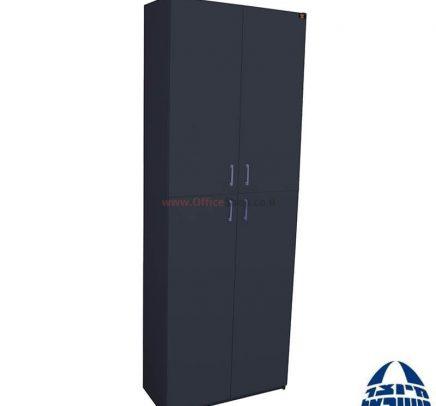 פתרונות אחסון משרדיים על ידי שימוש בארונות