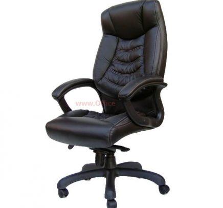 רכשת כסא מנהלים יוקרתי