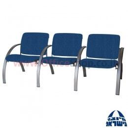 איך בוחרים כסא אורח למשרד?