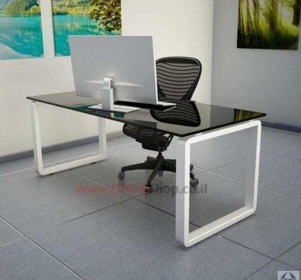 למה צריך לשים לב לפני שרוכשים שולחן כתיבה למשרד או לבית?