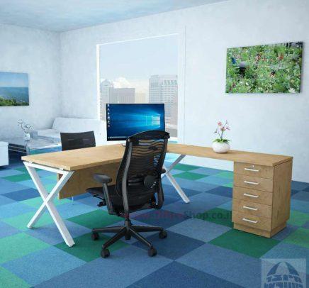 כיצד לבחור כסא משרדי שיהיה מושלם עבורכם?