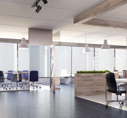 איך תהפכו את היום שלכם במשרד ליותר נעים