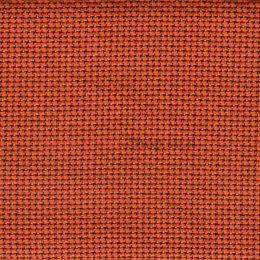 בד ריפוד -480אביב02