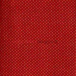 בד אקו אדום+כתום – 209