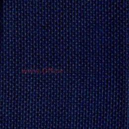 בד אקו כחול – 225