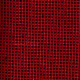 בד אקו אדום+שחור – 228
