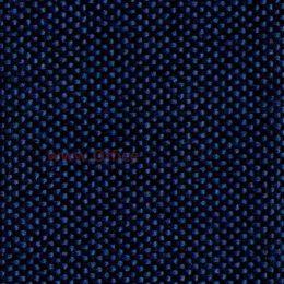 בד אקו כחול+שחור – 237