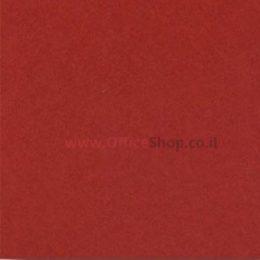 אדום פנטזיה - 6041