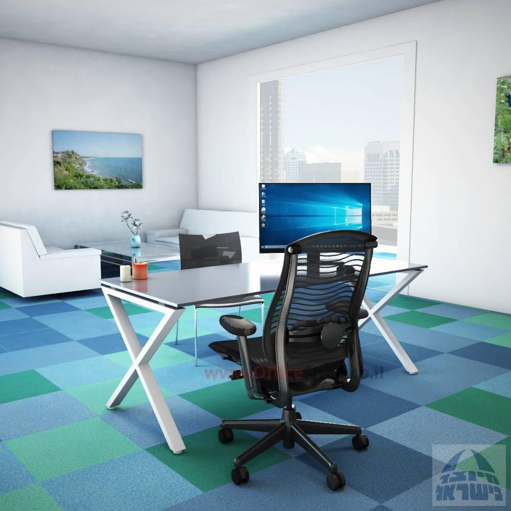 איך בוחרים נכון כיסא מנהלים?