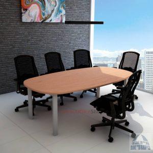 שולחן ישיבות יוקרתי דגם Sapir