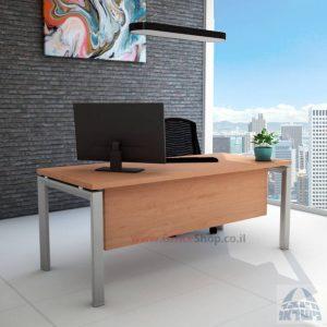 Sapir שולחן כתיבה משרדי מפואר בהתאמה אישית