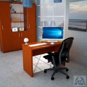 Sheraton – שולחן כתיבה משרדי
