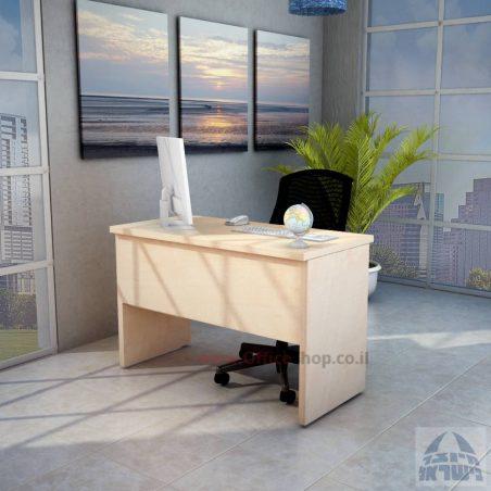 שולחן כתיבה משרדי דגם Sheraton