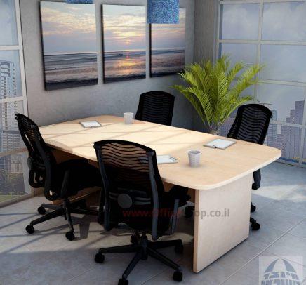 איך לבחור את הספקים המתאימים כשרוצים לעצב משרד מחדש?