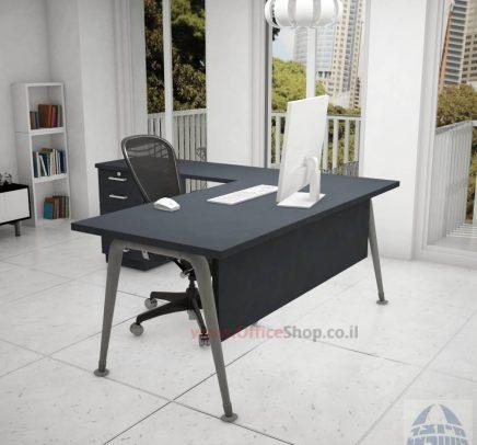 איך בוחרים שולחן איכותי למנהל