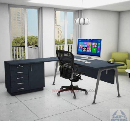 ההבדלים בין ריהוט מוסדי לבין ריהוט משרדי