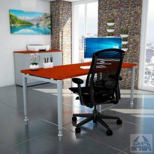 שולחן כתיבה יוקרתי דגם Tomer