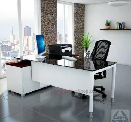 5 רהיטי המשרד המיוחדים ביותר