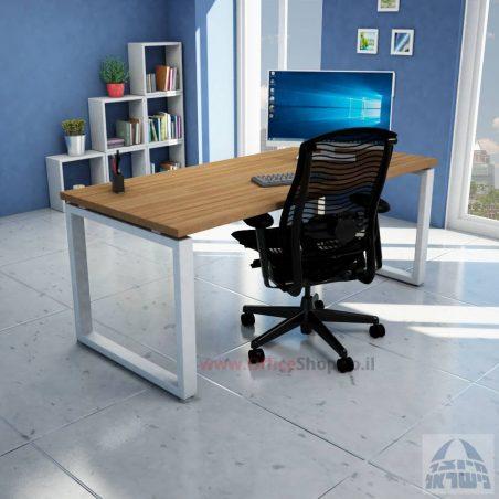 שולחן כתיבה איכותי דגם Window בהתאמה אישית