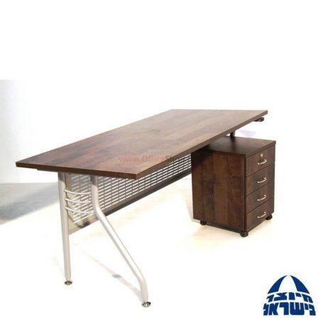 Sigma - שולחן כתיבה מפואר 160X70 ללא המגירות