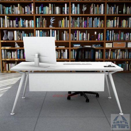 שולחן מנהלים מעוצב דגם Spider