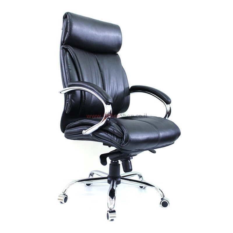 כיסא מנהלים - אופיס שופ ריהוט משרדי
