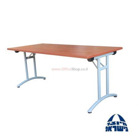 שולחן משרדי מתקפל – שולחן כתיבה