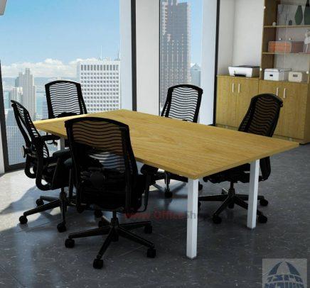 כסאות משרדיים – בחירת הכסא המתאים לנו ביותר