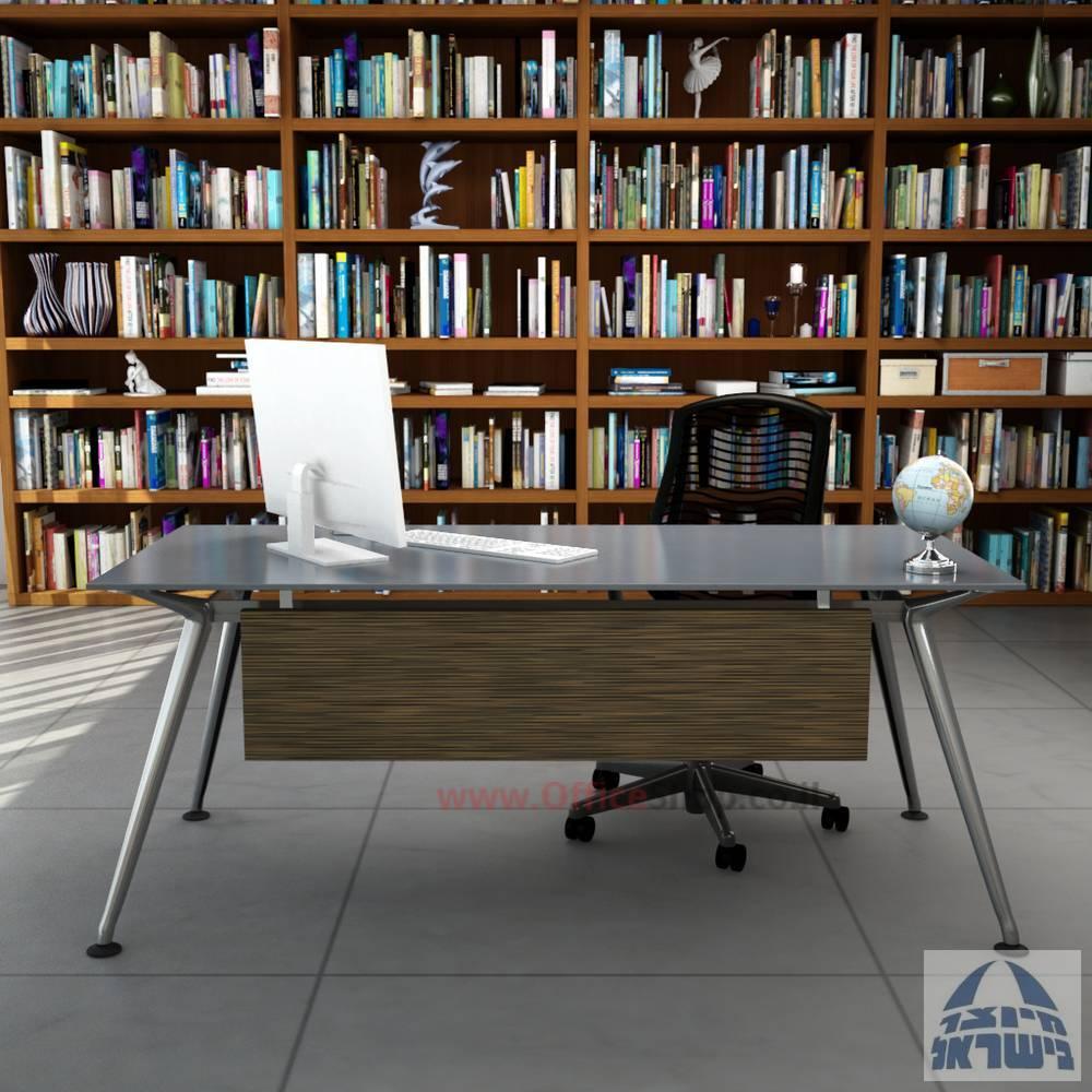 שולחנות כתיבה מעוצבים - אופיס שופ ריהוט משרדי