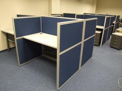 משרדי שופרסל בראשון לציון