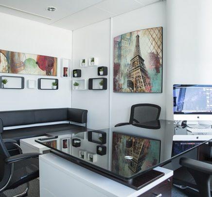 כיצד להתאים ריהוט משרדי בצורה הטובה ביותר?