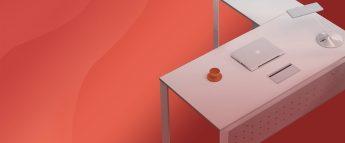 רהיטים למשרד - ריהוט שעושה את ההבדל
