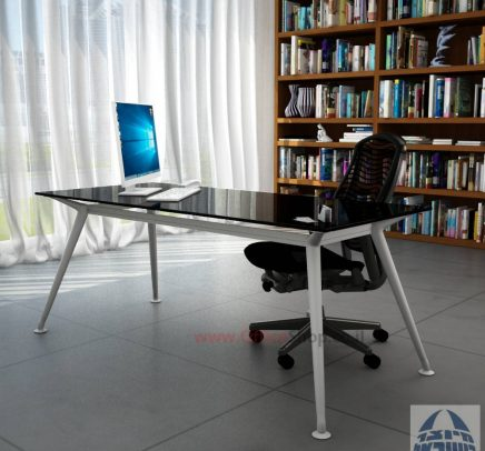 הסיבה שכדאי לבחור שולחן כתיבה איכותי