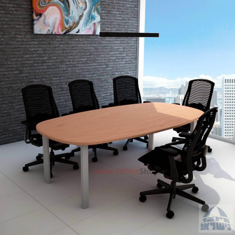 רהיטי משרד מעוצבים