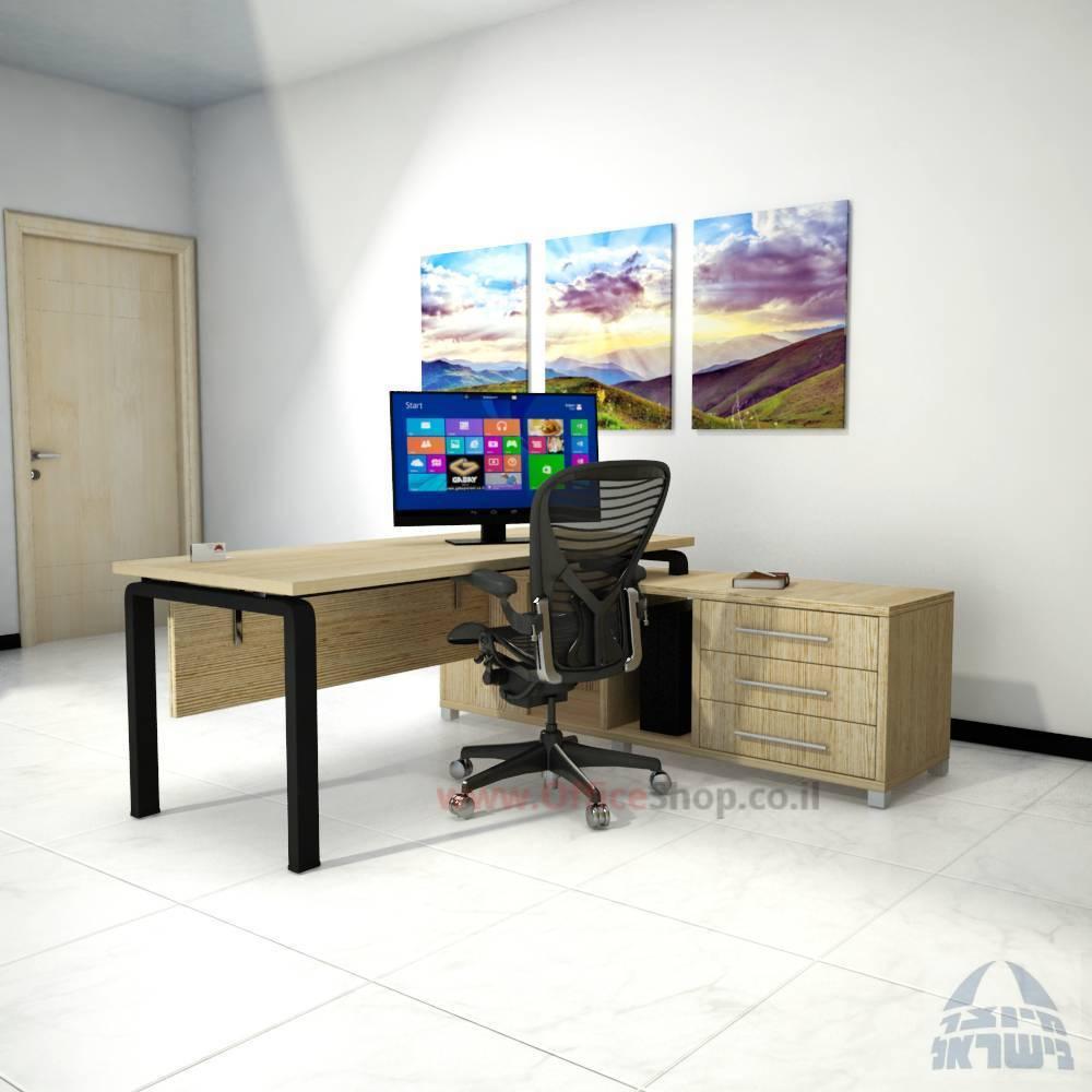 רהיטים מעוצבים למשרד