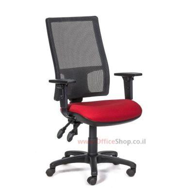 כסא מחשב דגם SPRINT