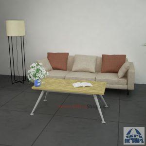 שולחן המתנה מעוצב דגם Spider