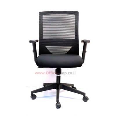 כסא מחשב דגם ספרינט B